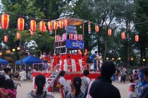 2014夏祭a