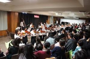 150118 子ども音楽祭b