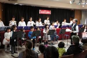 150118 子ども音楽祭a